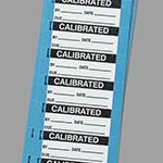 Labels voor onderhoud en beschrijfbare labels