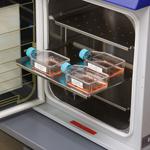 Algemene identificatielabels voor laboratoria