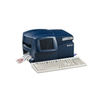 Accessories for GlobalMark Sign and Label Printer