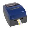 Imprimantes à jet d'encre