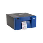 BradyJet J5000 Colour Label Printer and Accessories
