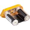 Farbbänder und Patronen für tragbare Drucker