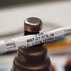 Schrumpfschläuche zur Kabelkennzeichnung