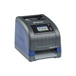 BradyPrinter i3300 Industrial Label Printer and Accessories