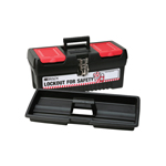 Portable Lockout Tagout Station Boxes