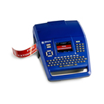BMP71 Label Printer Ribbons