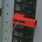 Circuit Breaker Lockouts