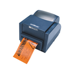 MiniMark Industrial Label Printer Accessories