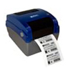 BBP11 Label Printer Ribbons