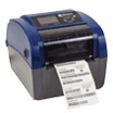 BBP12 Label Printer Ribbons