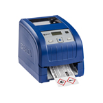 BBP30 Sign and Label Printer Ribbons