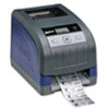BBP33 Label Printer Ribbons