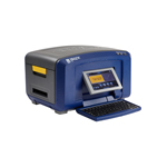 BBP35 Multicolor Sign and Label Printer and Accessories