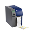 BBP72 Double Sided Printer Ribbons