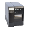 BBP81 Label Printer Ribbons