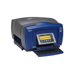 BBP85 Sign and Label Printer Ribbons