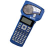 BMP21 Label Printer Accessories
