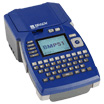 BMP51 Label Printer Accessories