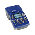 BMP51 Label Printer Cartridges
