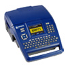 BMP71 Label Printer and Accessories
