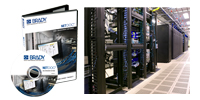 Cable Management Software