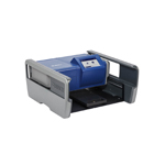 J1000 Ink Cartridge