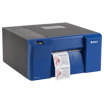 BradyJet J5000 Color Label Printer Accessories