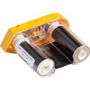 Portable Printer Ribbons and Cartridges