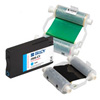 Cintas de impresión y tinta para impresoras de señalamientos y etiquetas