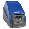 BradyPrinter i5100 Label Printer Ribbons