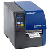 BradyPrinter i7100 Label Printer Ribbons