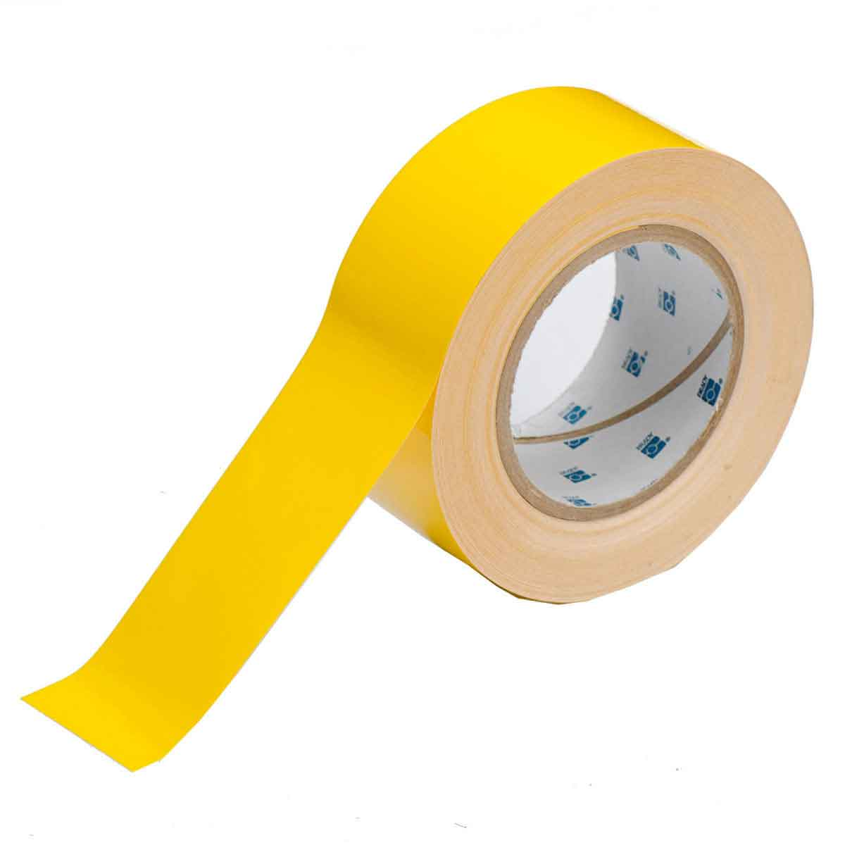 marking strong traffic floor tape ampere serie floors line