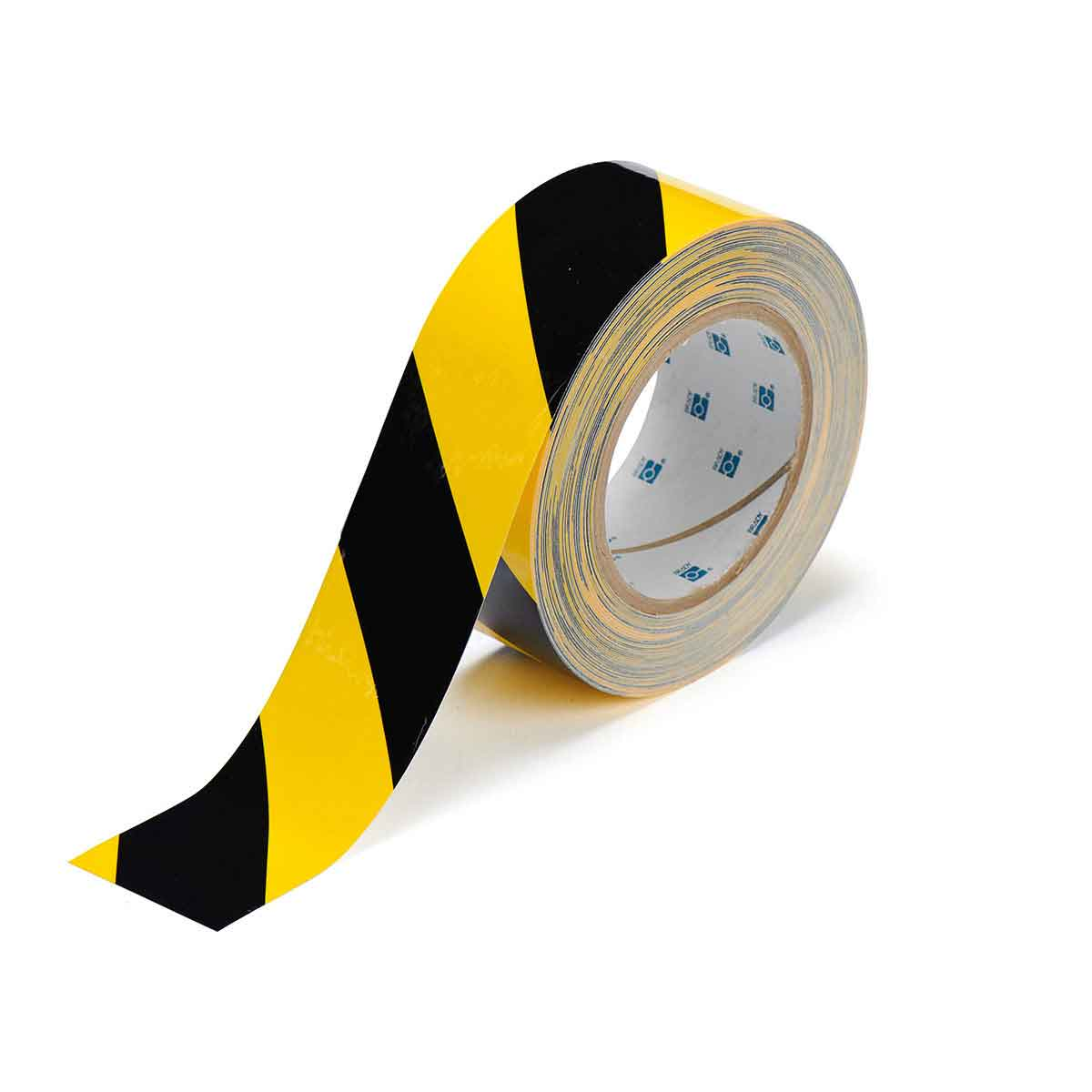 adhesive yellow red white coat product marking on pvc vinyl brown floor floors black detail blue tape buy green