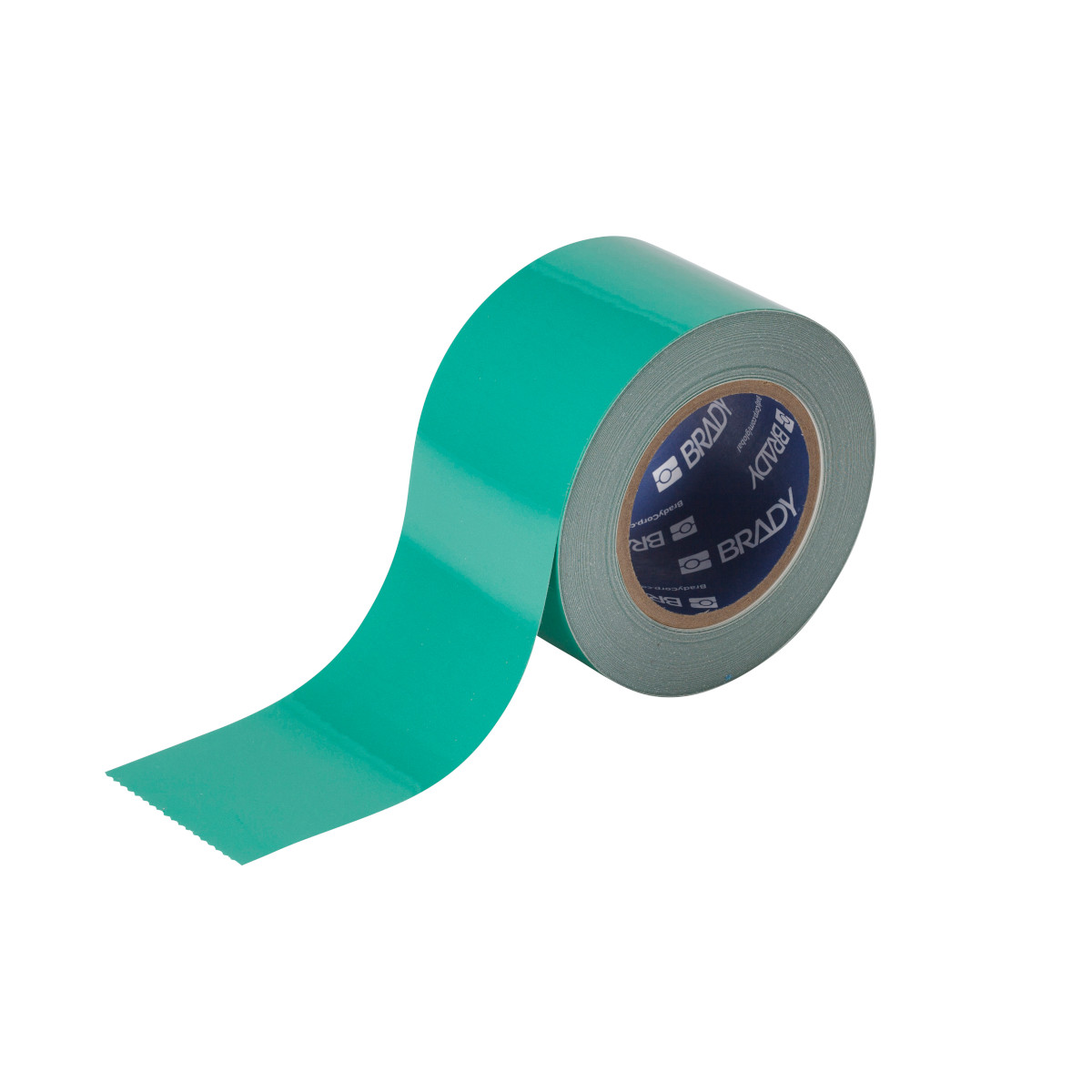 product usage tape in tapes singapore supplier floor for marking floors