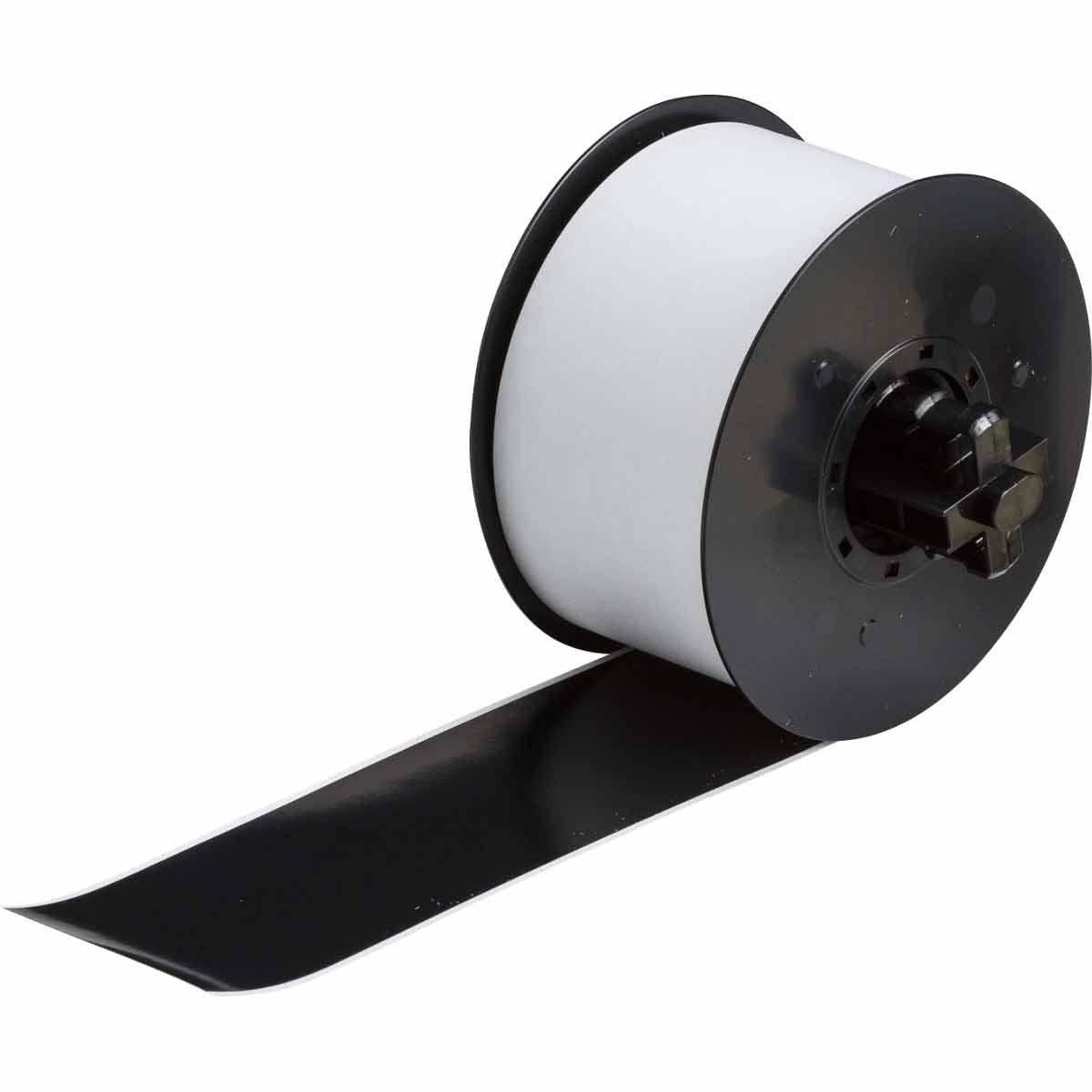 brady part 113213 minimark series indoor outdoor vinyl labels. Black Bedroom Furniture Sets. Home Design Ideas