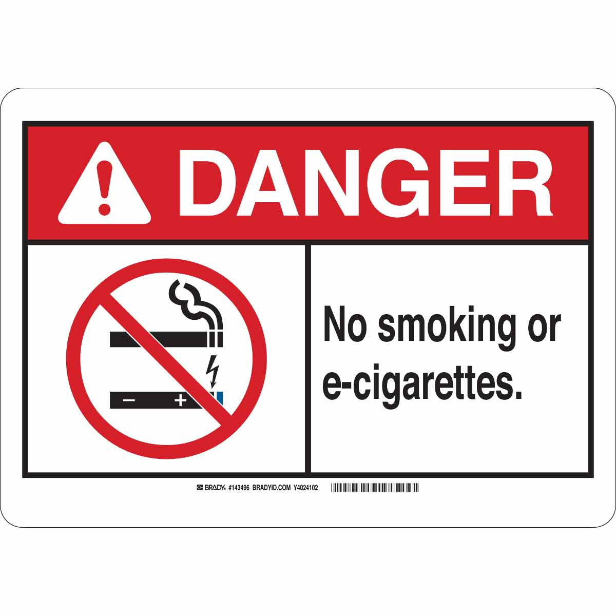 e cigarettes and their hazard The number of calls to poison centers involving e-cigarette liquids containing nicotine rose from one per month in september 2010 to 215 per month in february 2014, according to a cdc study published in today's morbidity and mortality weekly reportthe number of calls per month involving conventional cigarettes did not show a similar increase during the same time period.