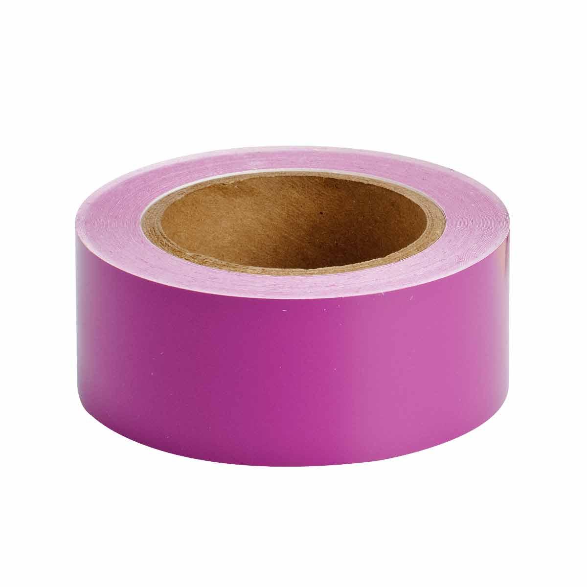 BRADY 36313 Pipe Banding Tape