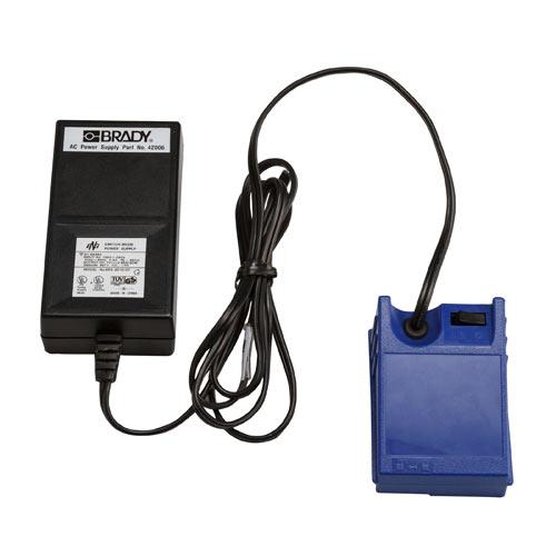 HandiMark® AC Power Supply