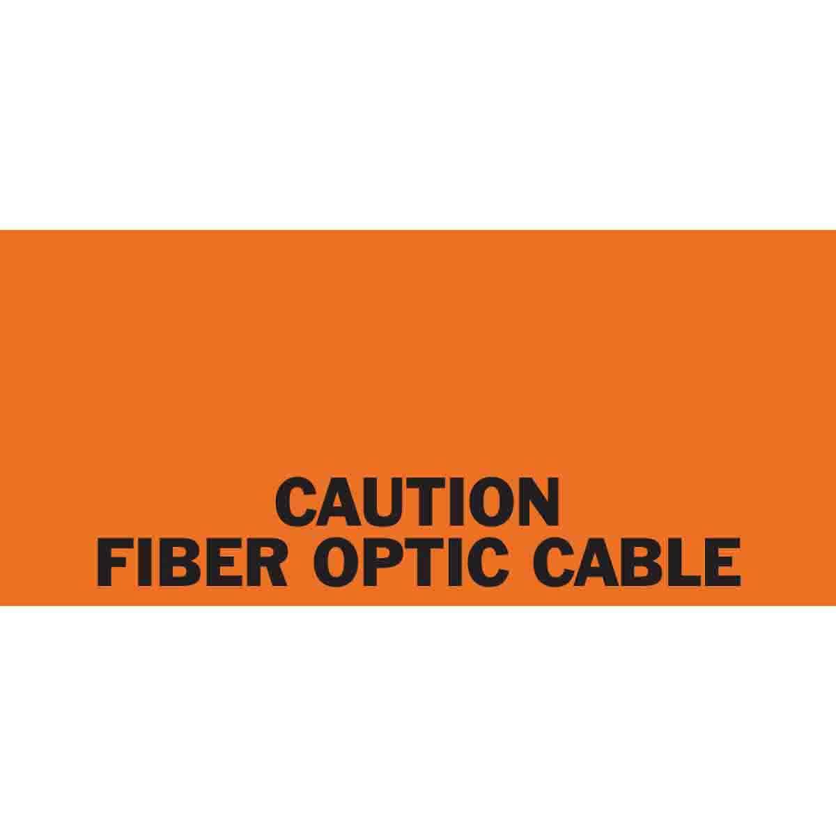 Cables Plus Usa Fiber Optic Glass Attributes And Characteristics