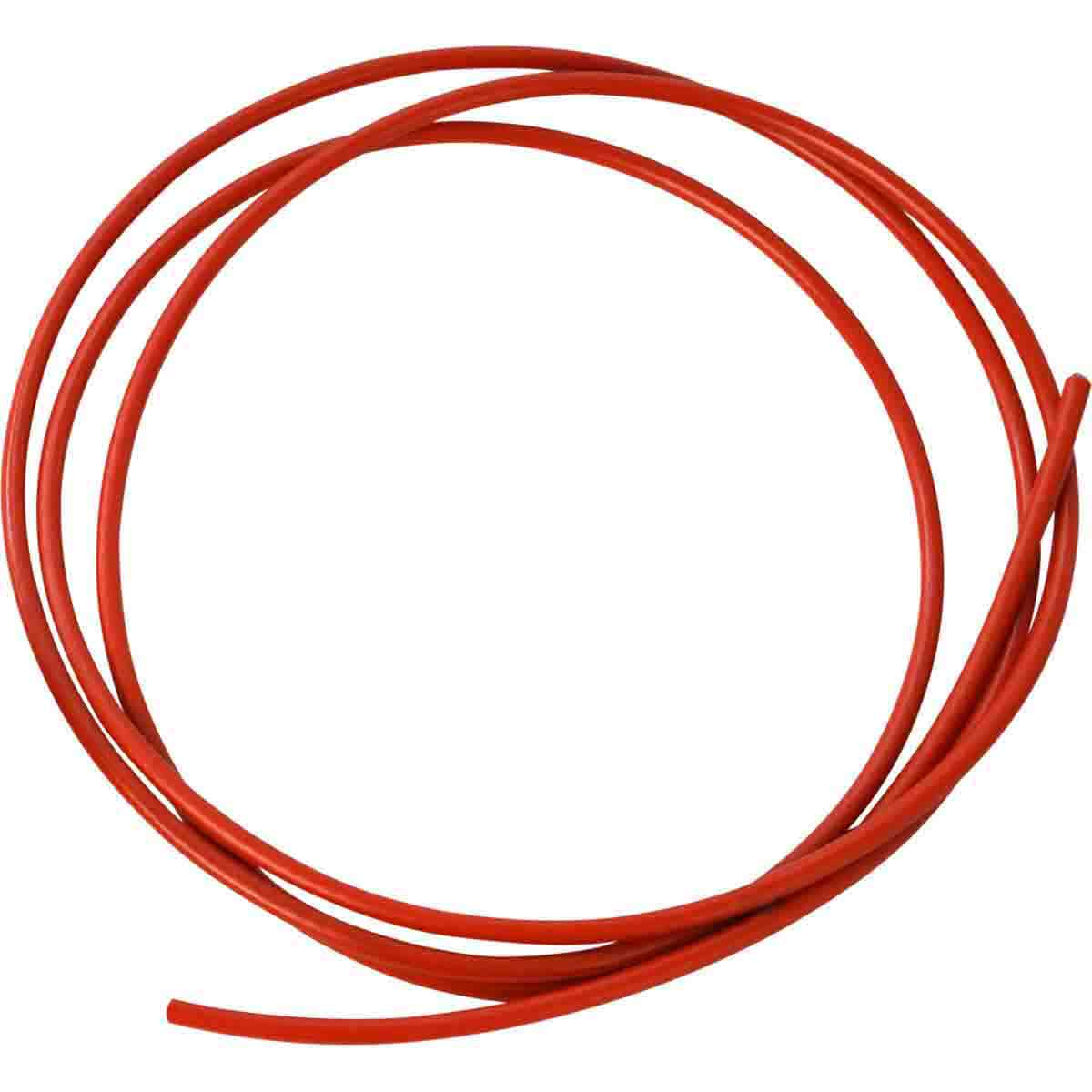Brady Part: 50947   Sheathed Metal Cable   BradyID.com