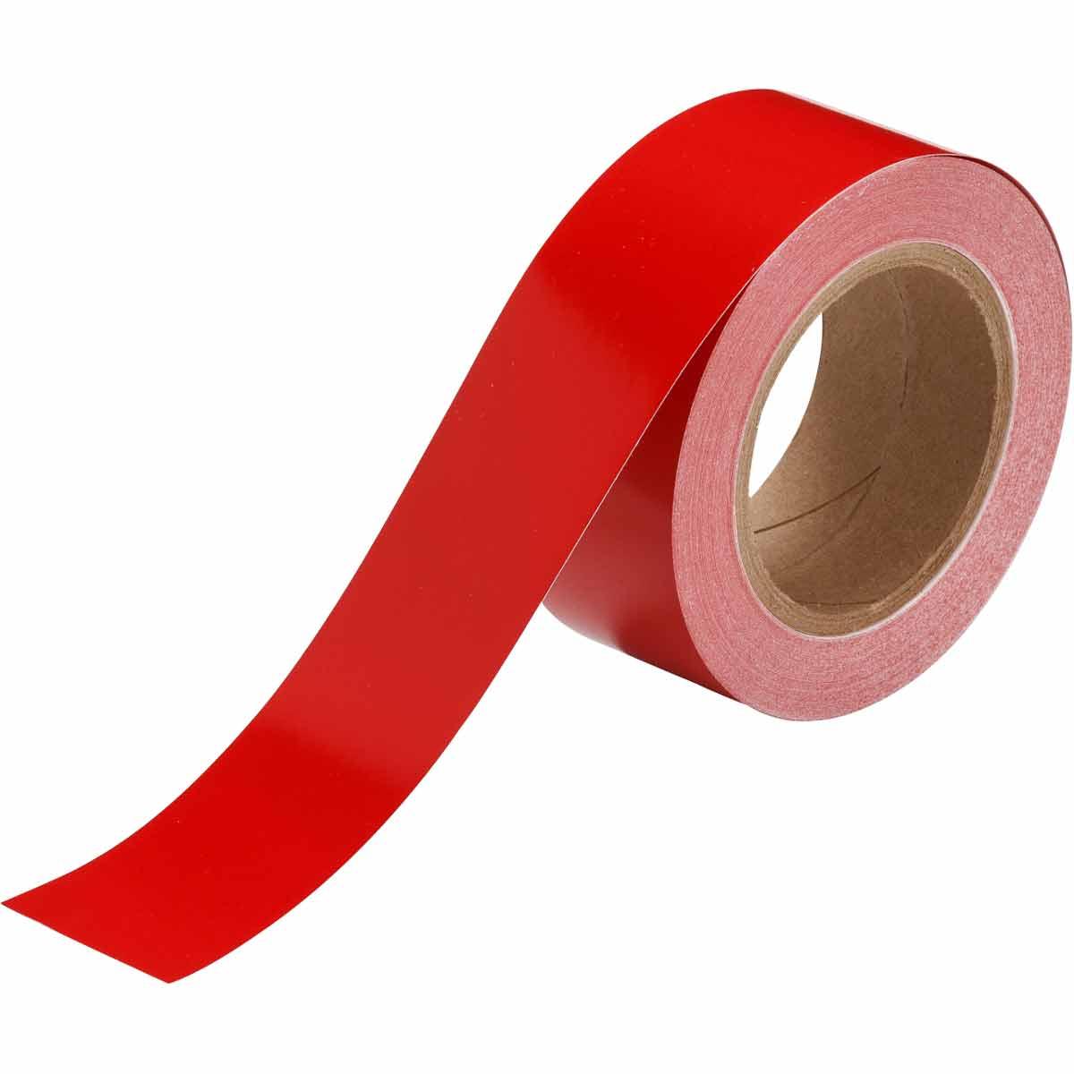 BRADY 55261 Pipe Banding Tape
