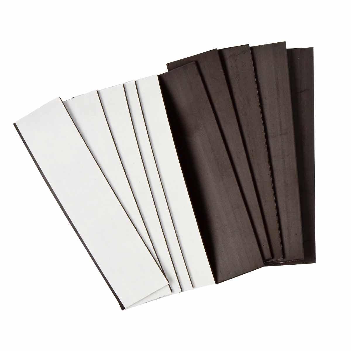 magnetic strips - Staples