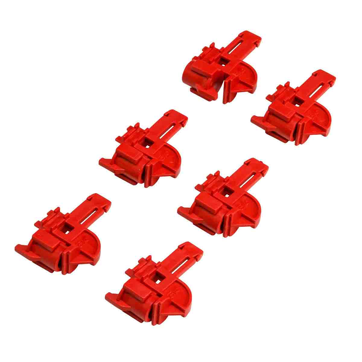 dy Part: 65751 | Fuse Lockout Devices | dyID.com on panel lockout, transformer lockout, electrical plug lockout, switch lockout, hose bibb lockout,