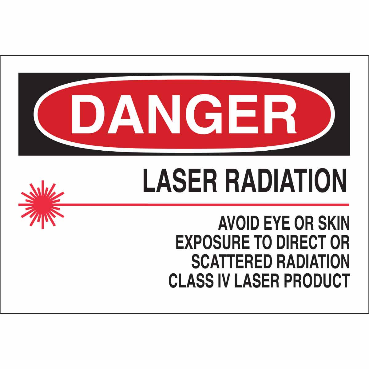 the dangers of excessive exposure to radiation Radiation therapy treats many types of cancer effectively but like other treatments, it often causes side effects these are different for each person they depend.