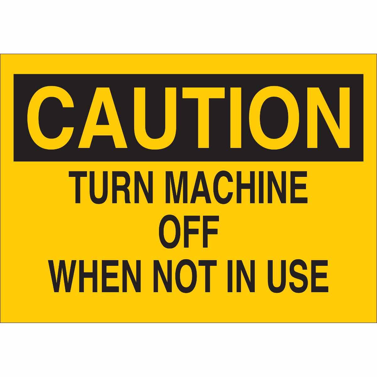 how to turn on nets machine