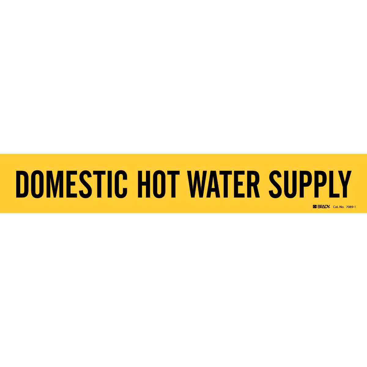 domestic water supply Luckiamute domestic water cooperative is a non-profit, membership owned co- op, water utility  the remainder is supplied by two inter-ties with falls city.