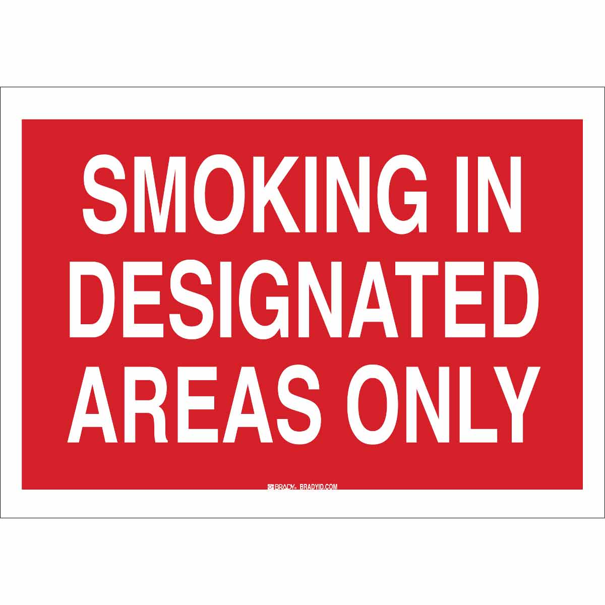 designated smoking areas essay Free shipping on designated smoking area, use cigarette bins signs best prices assured choose from many material options get discounts on bulk orders.