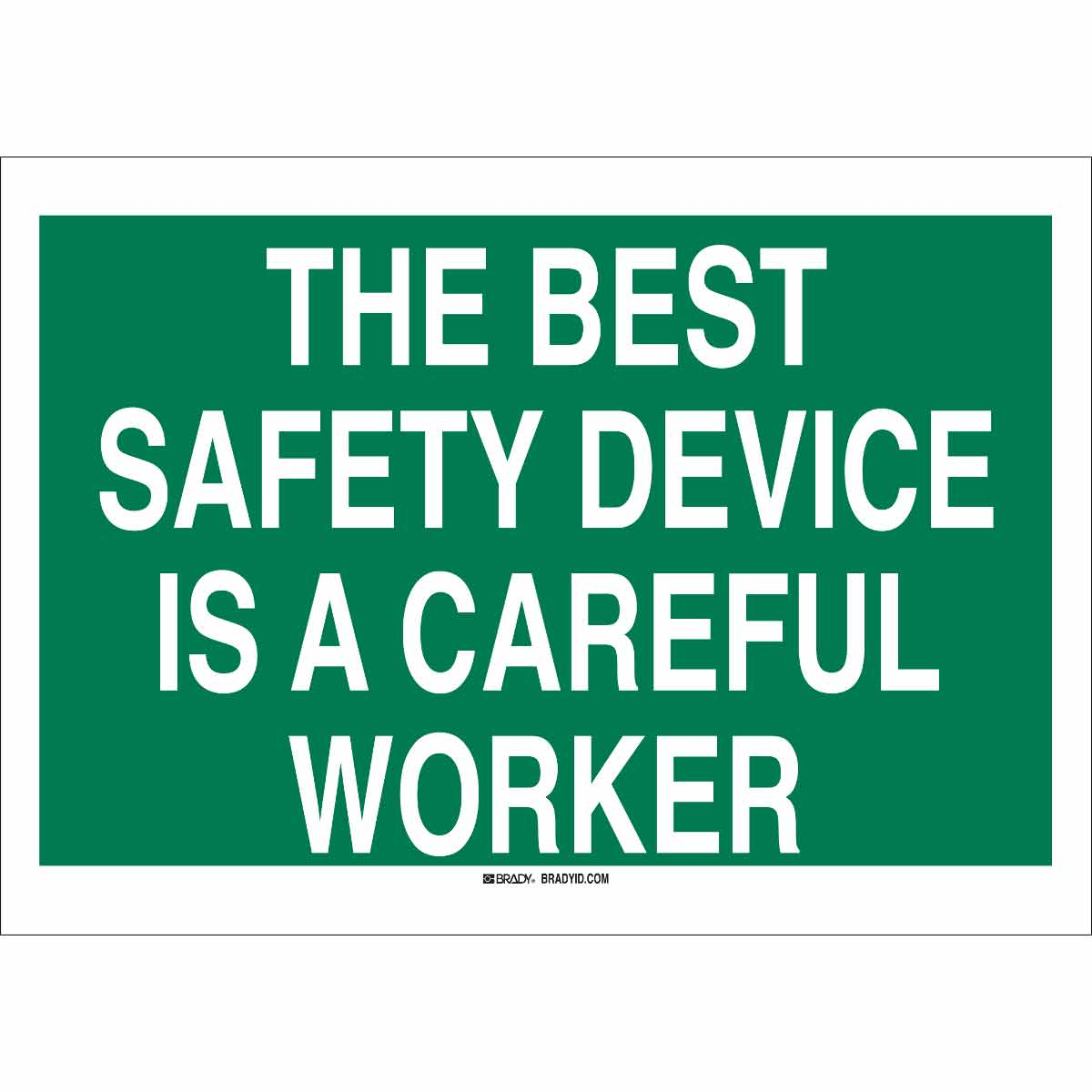 safety slogans Safety health & environment dombivli, dist thane, maharashtra, india, hindu / shimpi, india when you want something, all the universe conspires in helping you to achieve it.
