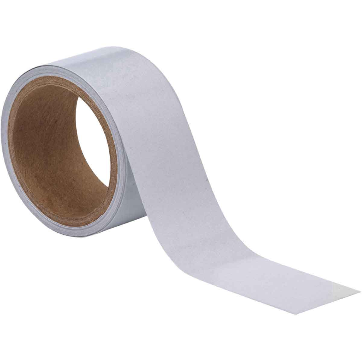 BRADY 78985 REFLECTIVE SOLID COLORTAPE