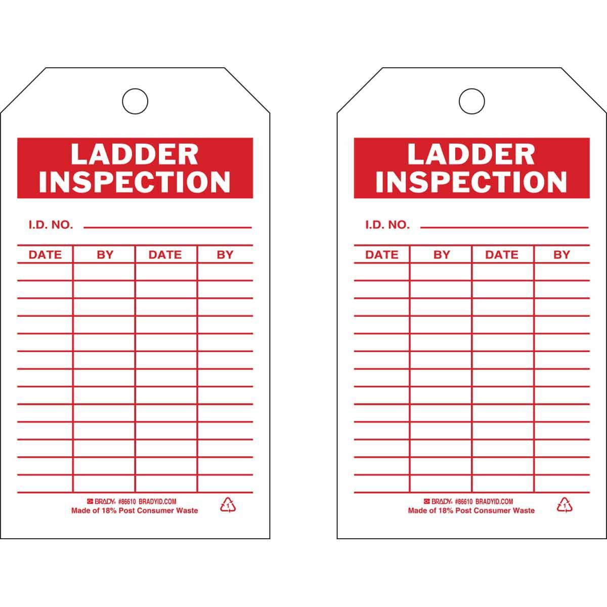 Ladder Inspection Related Keywords Ladder Inspection